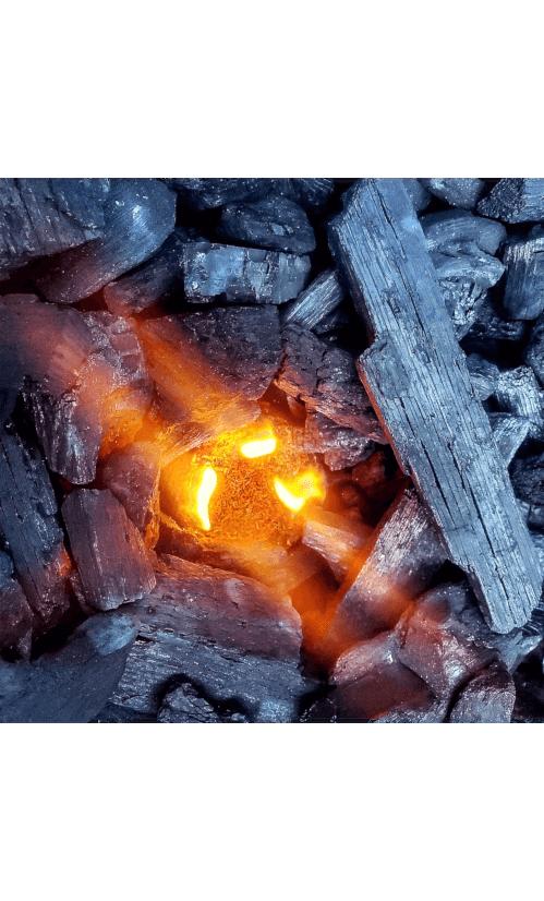 Firedrops (DE) 3