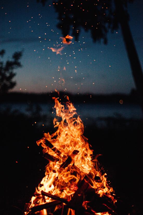 Rip N' Burn (ES) 7