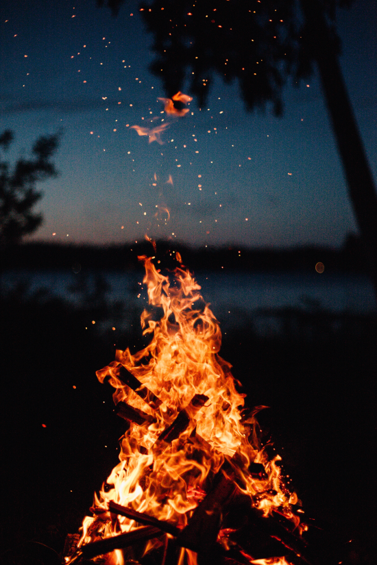 Rip n' Burn (DE) 7