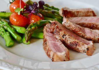 asparagus-barbecue-1