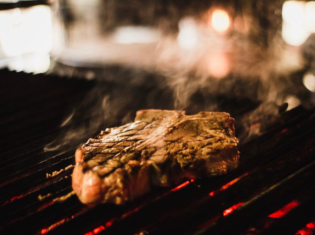 steakongrill-1