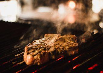steakongrill-2