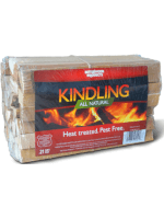 better wood products kindling firestarter